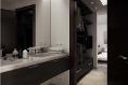 Foto de casa en venta en  , el mirador, el marqués, querétaro, 6147661 No. 03