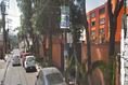 Foto de departamento en venta en mirador , el mirador, coyoacán, df / cdmx, 15217602 No. 02