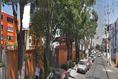 Foto de departamento en venta en mirador , el mirador, coyoacán, df / cdmx, 15217602 No. 03