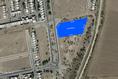 Foto de terreno habitacional en venta en miradores , hacienda de las torres, mexicali, baja california, 7198191 No. 01