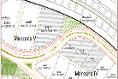 Foto de terreno comercial en venta en miranda , san isidro miranda, el marqués, querétaro, 5830235 No. 05