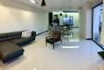 Foto de casa en venta en  , misión del valle, chihuahua, chihuahua, 14029759 No. 02