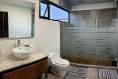 Foto de casa en venta en  , misión del valle, chihuahua, chihuahua, 14029759 No. 07