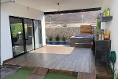 Foto de casa en venta en  , misión del valle, chihuahua, chihuahua, 14029759 No. 13