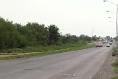 Foto de terreno comercial en renta en  , cosmópolis, apodaca, nuevo león, 7197973 No. 01