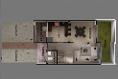 Foto de casa en venta en  , misiones de santa esperanza, toluca, méxico, 5859259 No. 13