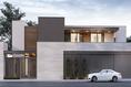 Foto de casa en venta en missouri , del valle, san pedro garza garcía, nuevo león, 7273375 No. 01