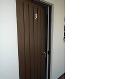 Foto de oficina en renta en misterios 714 int.despacho 4 , industrial, gustavo a. madero, distrito federal, 4666314 No. 01