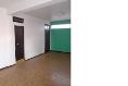 Foto de oficina en renta en misterios 714 int.despacho 4 , industrial, gustavo a. madero, distrito federal, 4666314 No. 05