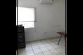 Foto de oficina en renta en  , mitras centro, monterrey, nuevo león, 9946766 No. 06