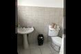 Foto de oficina en renta en  , mitras centro, monterrey, nuevo león, 9946766 No. 07