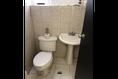 Foto de oficina en renta en  , mitras centro, monterrey, nuevo león, 9946766 No. 08