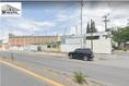 Foto de terreno comercial en renta en  , molinos del rey, ramos arizpe, coahuila de zaragoza, 0 No. 06