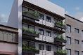 Foto de departamento en venta en monte alban , atenor salas, benito juárez, df / cdmx, 14030716 No. 04