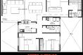 Foto de departamento en venta en monte alban , atenor salas, benito juárez, df / cdmx, 14030716 No. 06