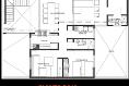 Foto de departamento en venta en monte alban , atenor salas, benito juárez, df / cdmx, 14030716 No. 07
