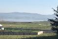 Foto de terreno habitacional en venta en  , jesús maría monte alto, villa victoria, méxico, 5445288 No. 03