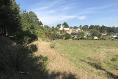 Foto de terreno habitacional en venta en  , jesús maría monte alto, villa victoria, méxico, 5445288 No. 04