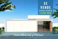 Foto de casa en venta en monte carpátos , residencial esmeralda norte, colima, colima, 0 No. 02