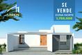 Foto de casa en venta en monte carpátos , residencial esmeralda norte, colima, colima, 0 No. 03