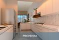 Foto de casa en venta en monte carpátos , residencial esmeralda norte, colima, colima, 0 No. 07