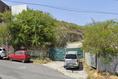 Foto de terreno habitacional en venta en monte palatino , zona fuentes del valle, san pedro garza garcía, nuevo león, 0 No. 01