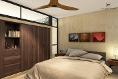 Foto de casa en venta en  , montebello, mérida, yucatán, 14028960 No. 06
