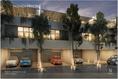 Foto de casa en venta en  , montebello, mérida, yucatán, 17580430 No. 01