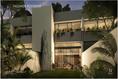 Foto de casa en venta en  , montebello, mérida, yucatán, 17580430 No. 02
