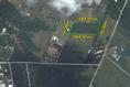 Foto de terreno habitacional en venta en  , montemorelos centro, montemorelos, nuevo león, 9315537 No. 02