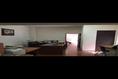 Foto de casa en venta en  , monterrey centro, monterrey, nuevo león, 7195874 No. 11