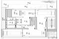 Foto de casa en venta en  , montes de ame, mérida, yucatán, 13453555 No. 09