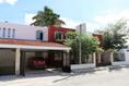 Foto de casa en venta en  , montes de ame, mérida, yucatán, 20236555 No. 01