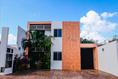 Foto de departamento en renta en  , montes de ame, mérida, yucatán, 5816306 No. 01