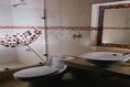 Foto de departamento en renta en  , montes de ame, mérida, yucatán, 5816306 No. 06