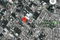 Foto de terreno habitacional en venta en  , mulchechen, kanasín, yucatán, 7860522 No. 03
