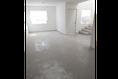 Foto de casa en venta en  , napateco, tulancingo de bravo, hidalgo, 18104533 No. 02