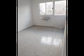 Foto de casa en venta en  , napateco, tulancingo de bravo, hidalgo, 18104533 No. 03