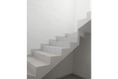Foto de casa en venta en  , napateco, tulancingo de bravo, hidalgo, 18104533 No. 04
