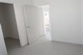 Foto de casa en venta en  , napateco, tulancingo de bravo, hidalgo, 18104533 No. 05