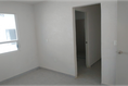 Foto de casa en venta en  , napateco, tulancingo de bravo, hidalgo, 18104533 No. 06