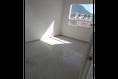 Foto de casa en venta en  , napateco, tulancingo de bravo, hidalgo, 18104533 No. 07