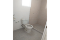 Foto de casa en venta en  , napateco, tulancingo de bravo, hidalgo, 18104533 No. 08