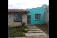 Foto de casa en venta en  , napateco, tulancingo de bravo, hidalgo, 20811299 No. 01