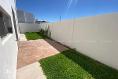Foto de casa en venta en natura , cima de la cantera, chihuahua, chihuahua, 0 No. 18