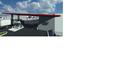 Foto de nave industrial en venta en navetec gamma , el pueblito, corregidora, querétaro, 8323419 No. 02