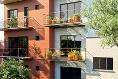 Foto de departamento en venta en nayarit , roma sur, cuauhtémoc, distrito federal, 5668816 No. 01