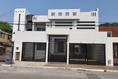 Foto de casa en venta en nicolas bravo , ampliación unidad nacional, ciudad madero, tamaulipas, 0 No. 01