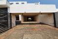 Foto de casa en venta en nicolas bravo , ampliación unidad nacional, ciudad madero, tamaulipas, 0 No. 03