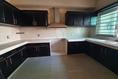 Foto de casa en venta en nicolas bravo , ampliación unidad nacional, ciudad madero, tamaulipas, 0 No. 06